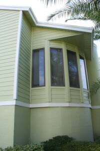 Siding Installation Pictures James Hardie